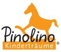 Kinderbett Marke Pinolino