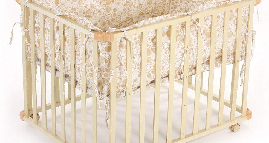 Baby Vivo Laufgitter 100x75