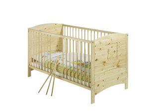 Kinderbetten Marke Schardt