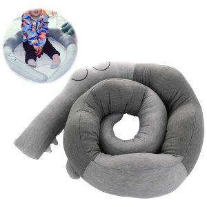 Kopfschutz für die Wickelkommode