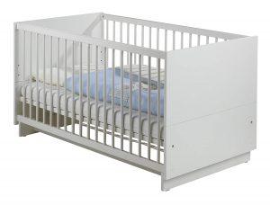 Geuther Fresh Kinderbett