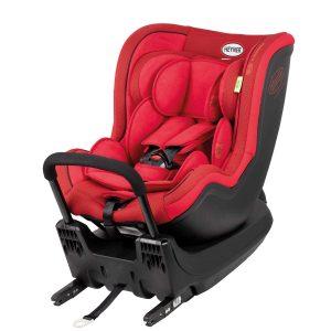 Kindersitz drehbar