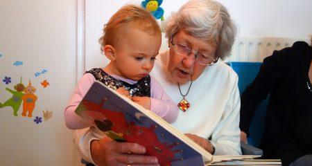 Kinderbücher Klassiker